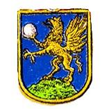 Gripenberg Nobility symbol